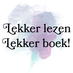 Lekker lezen · Lekker boek