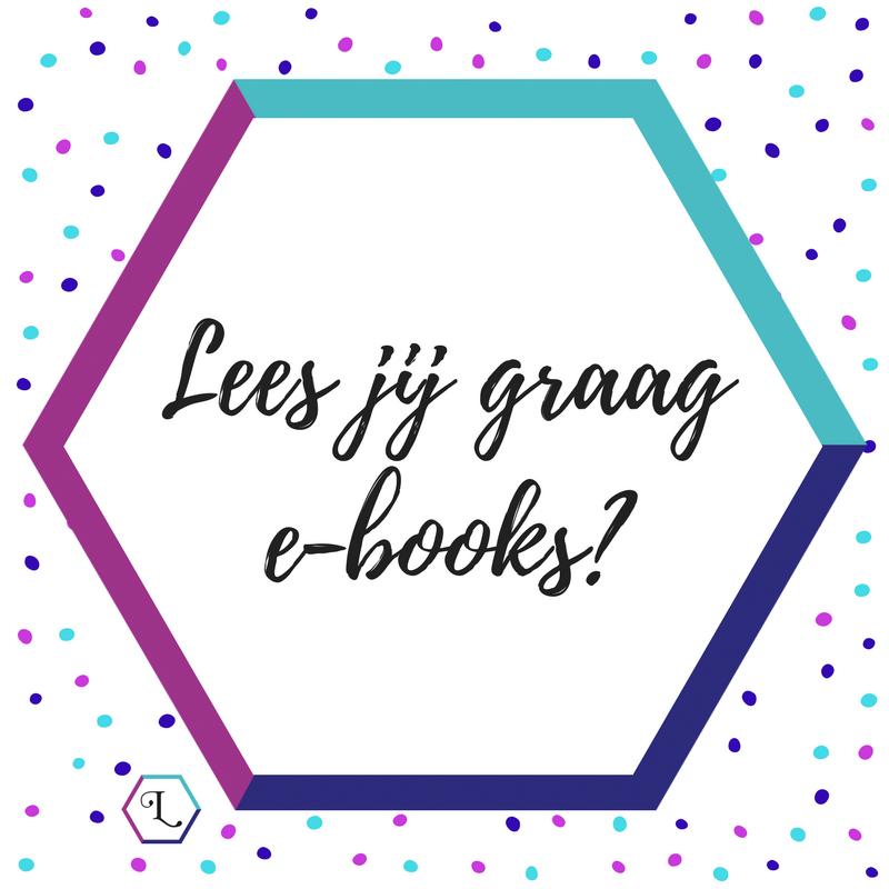 Tips voor voordelige e-books