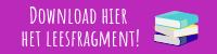 Leesfragment Drie vrouwen