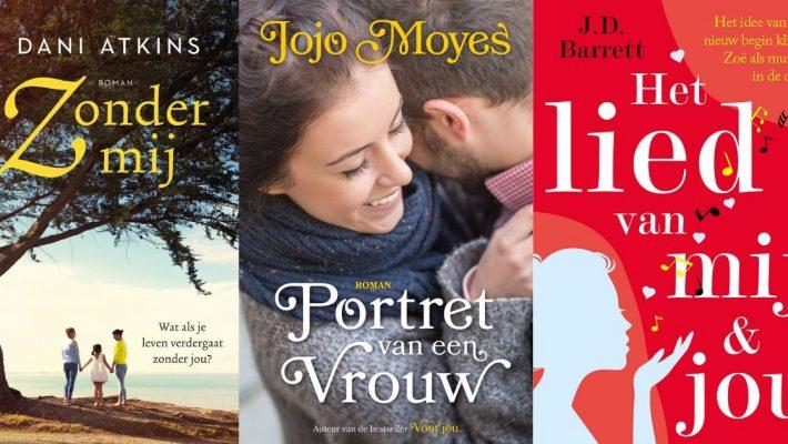 NL vs Buitenlandse cover