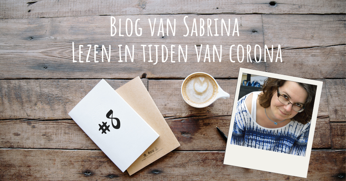 Blog 8 Sabrina banner