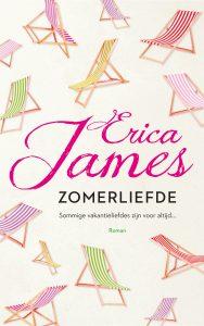 James - Zomerliefde