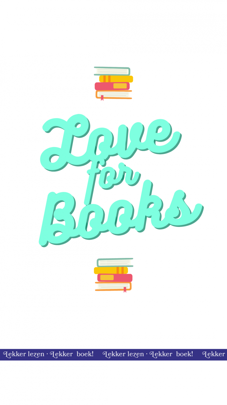 wallpapers love books