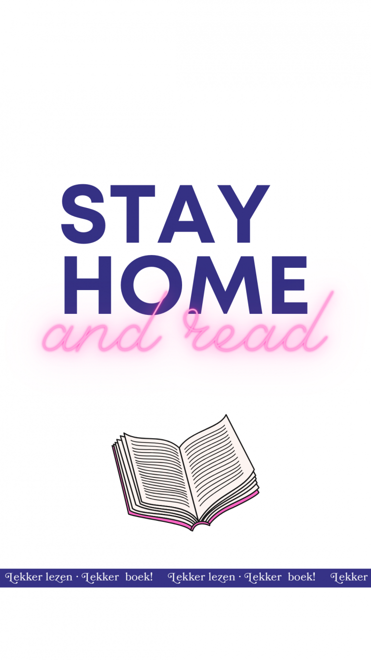 wallpapers Stay Home