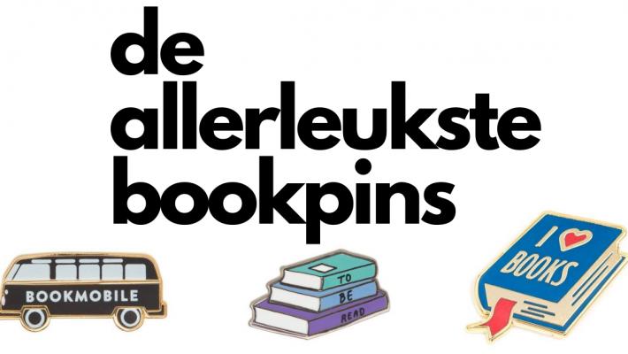 bookpins banner