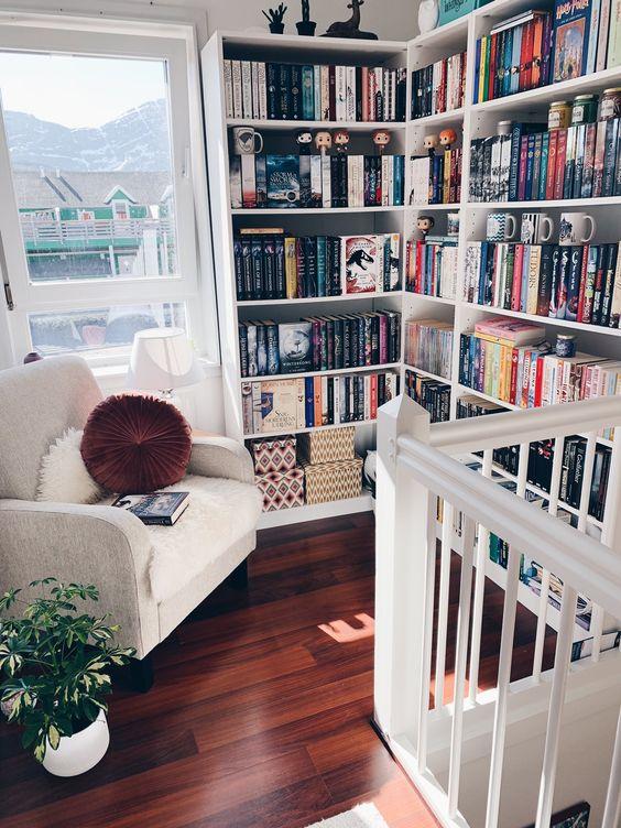 boekenkastliefde 2