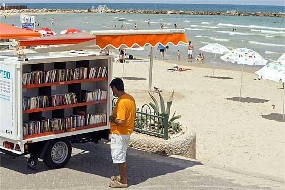 boekenkastliefde - on the road - 5
